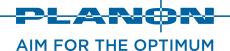 Planon-Aim-for-the-optimum-logo