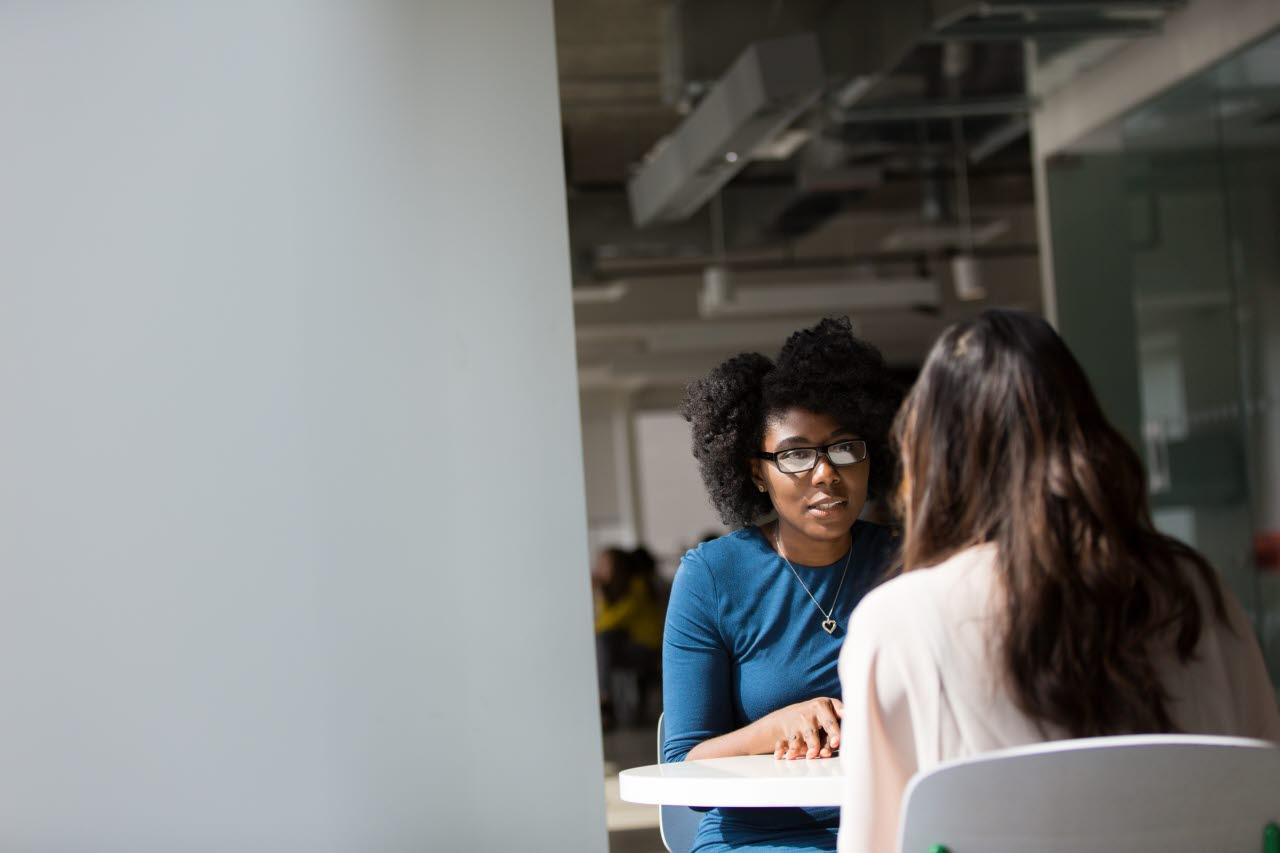 adult-business-conversation