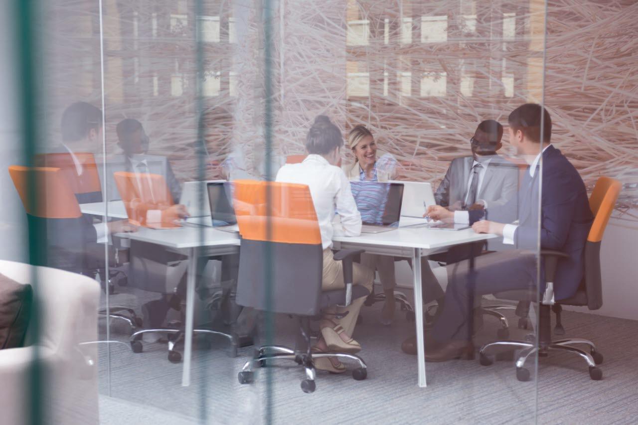 Regulation, Firm, Registration, Shutterstock, 160518, mb