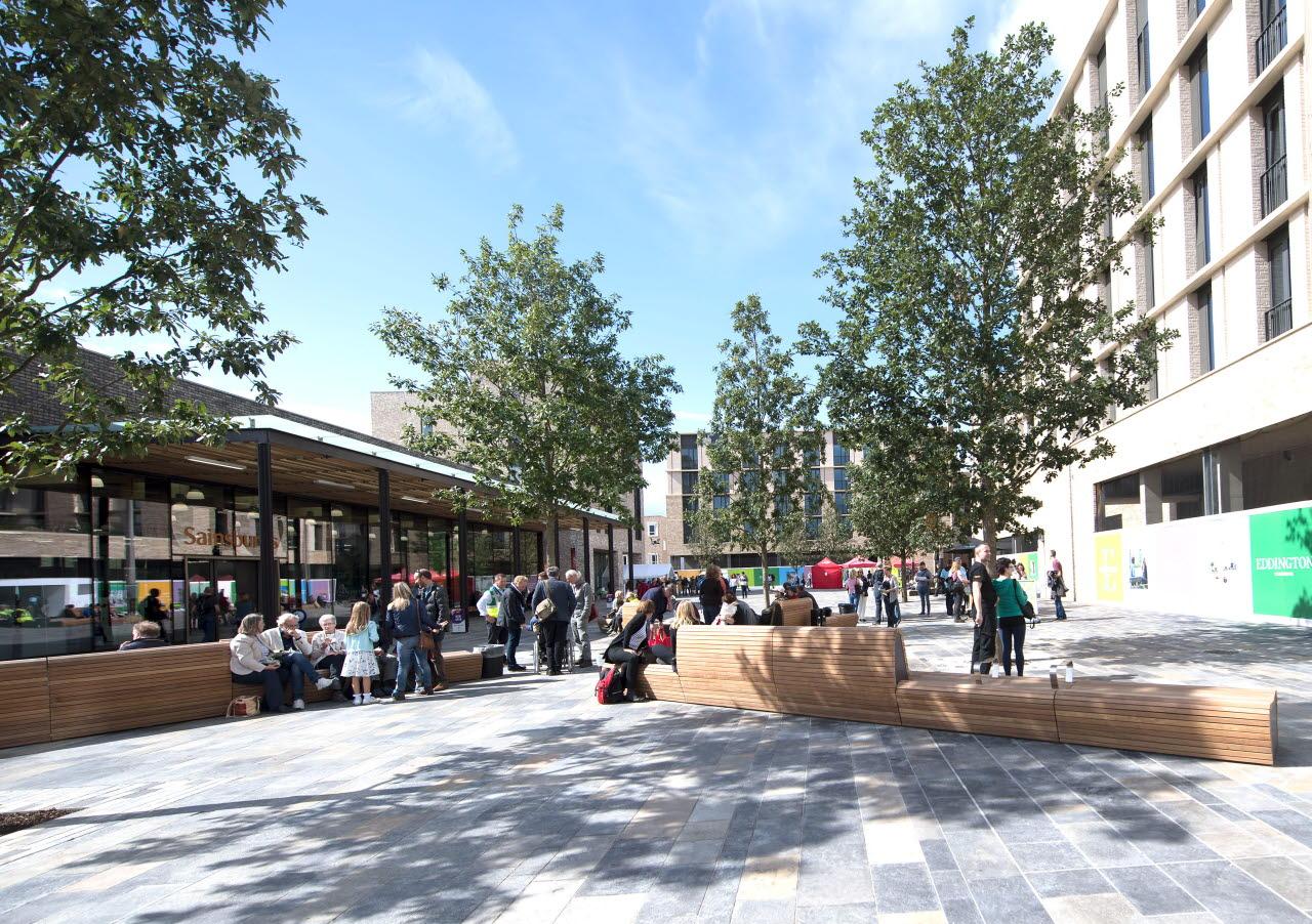 East-of-England-North-West-Cambridge-Development-2