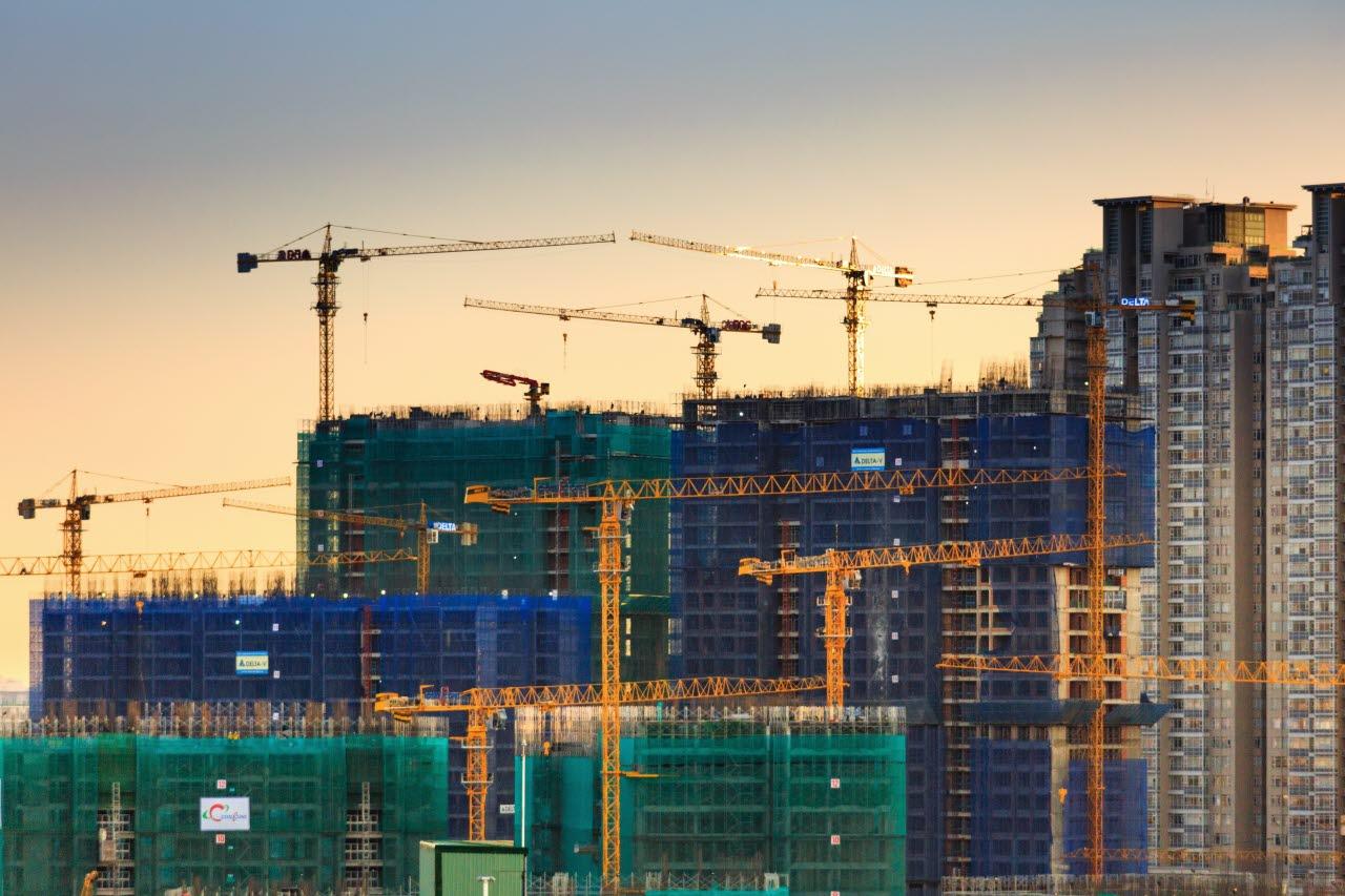 architecture-building-site-buildings-2138126