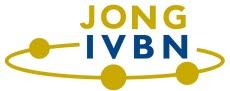 Logo, Jong, IVBN, 031018, AB