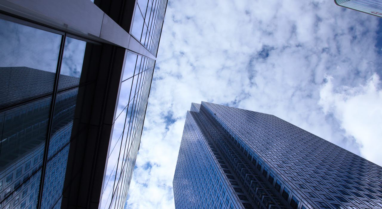 high rise, building, office, commercial, SB, RICS, 240118