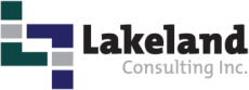 Lakeland-consulting-logo