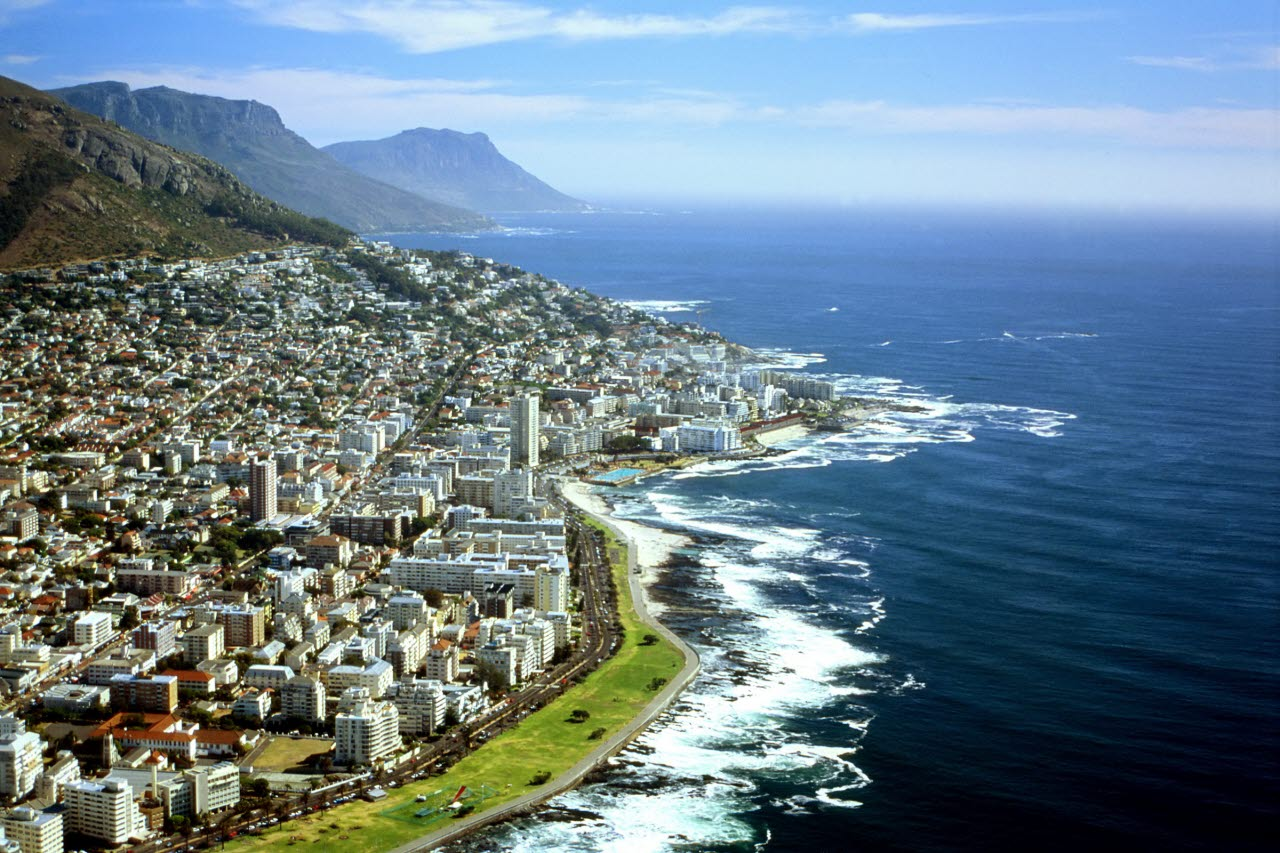 Cape-Town-South-Africa-Skyline-Shutterstock