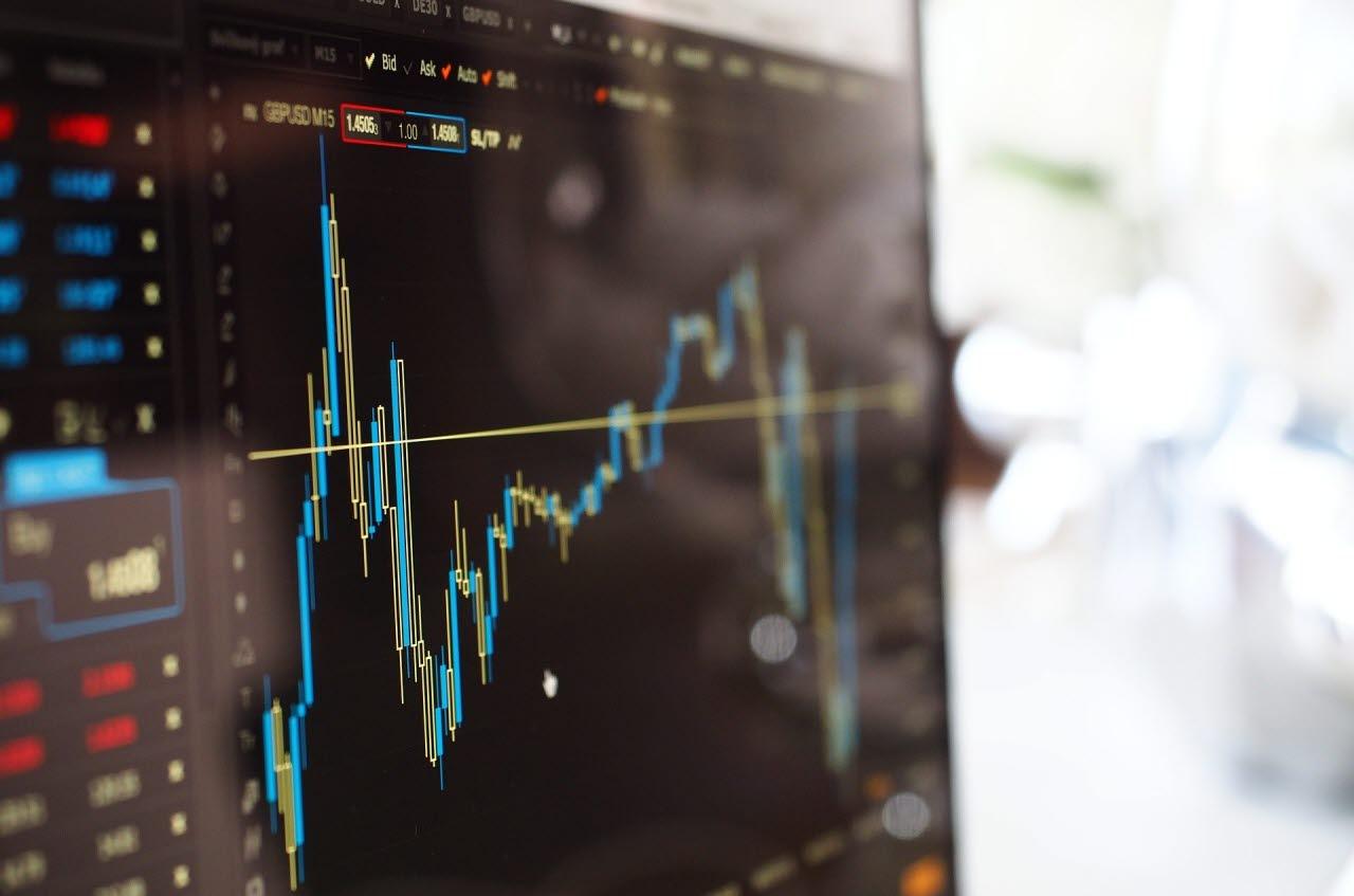 stock market economic trends