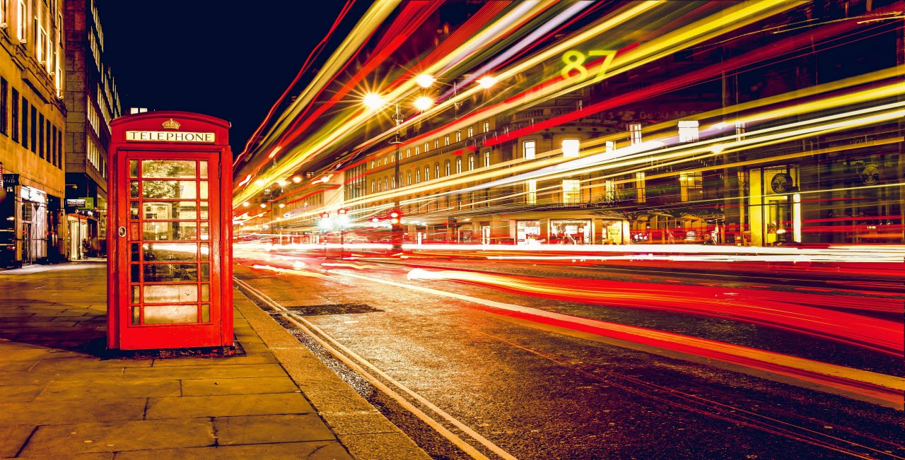 London, smart city, 210218, mb