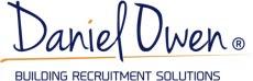 Daniel Owen logo