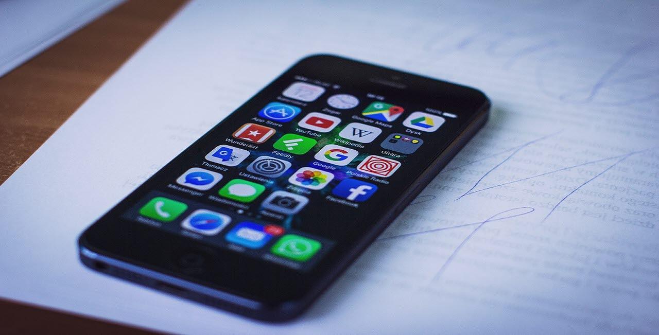 smartphone, apps, pexels, 280218, mb