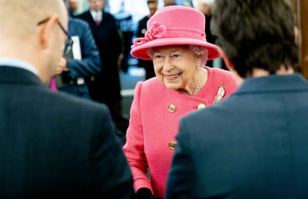 Queen-visit-RICS-20Nov