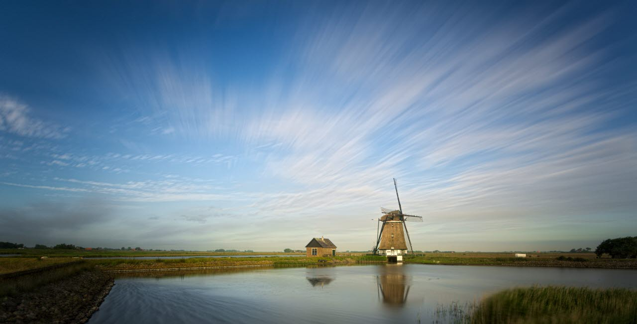 water, mill, land, rural, 120218, mb