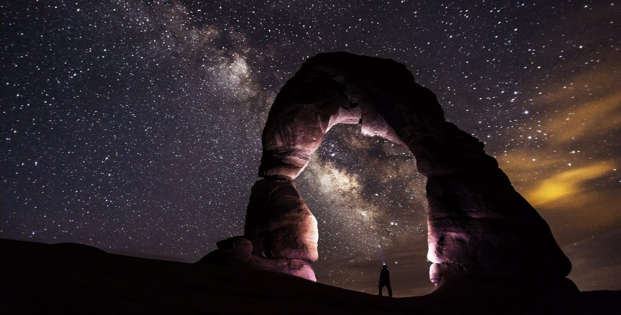 Stars, astronomy, pexels, 270318, mb