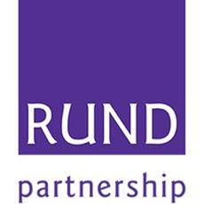RUND partnership