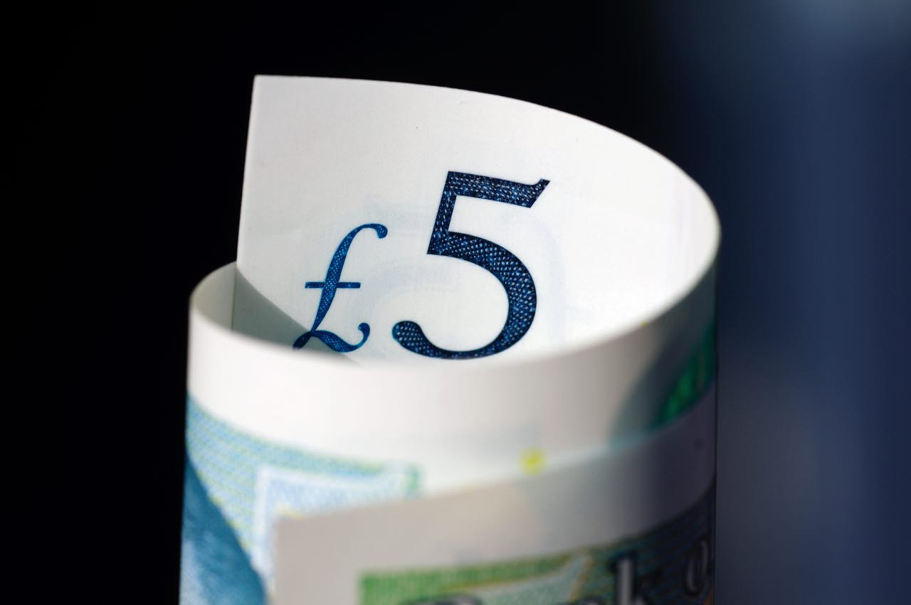 five-pound-fiver-money-unsplash