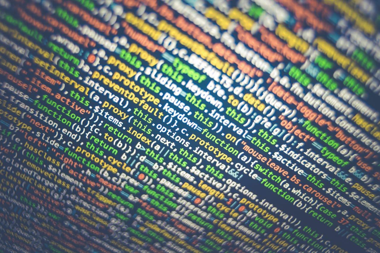 data-technology-coding-computers-unsplash