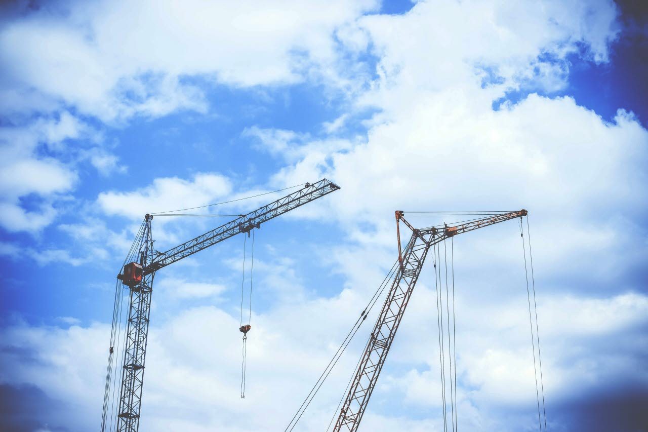 cranes-construction-pexels