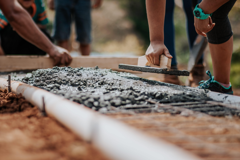 action-cement-construction-pexels