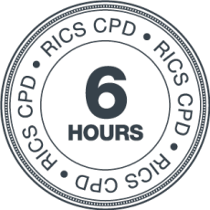 CPD hours-RICS