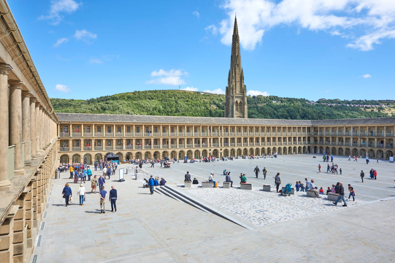 Yorkshire-Piece-Hall-and-Library-Project-Paul-White-Photography