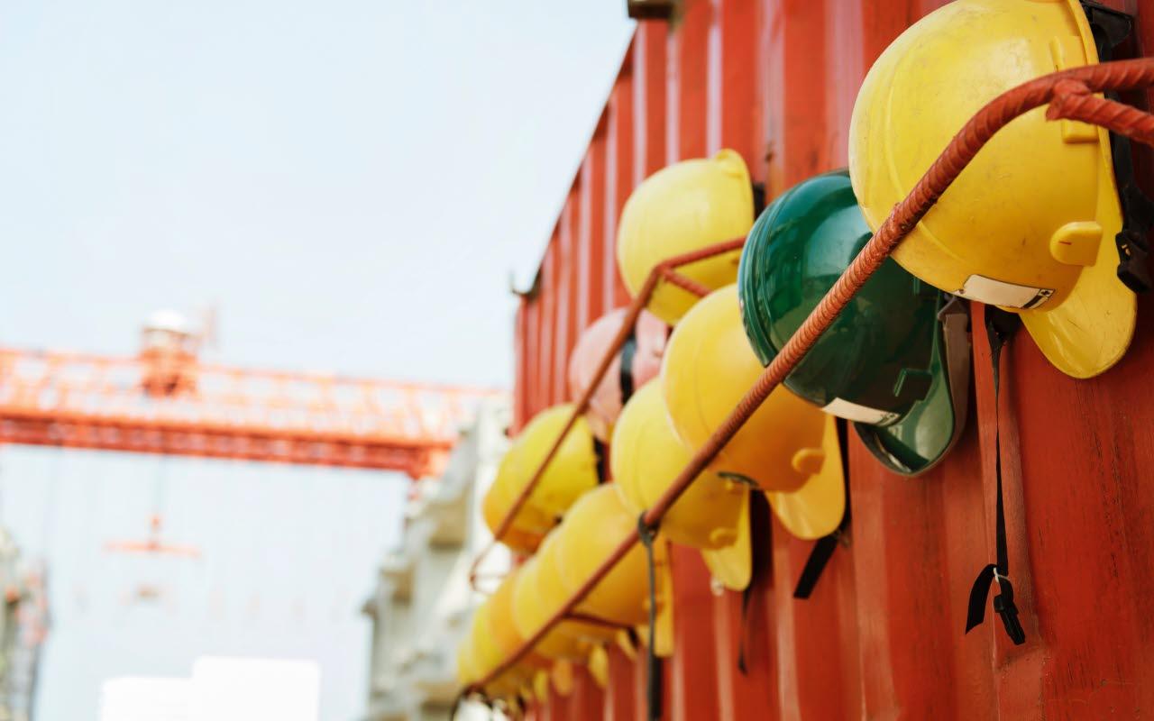 construction site-helmets-unsplash