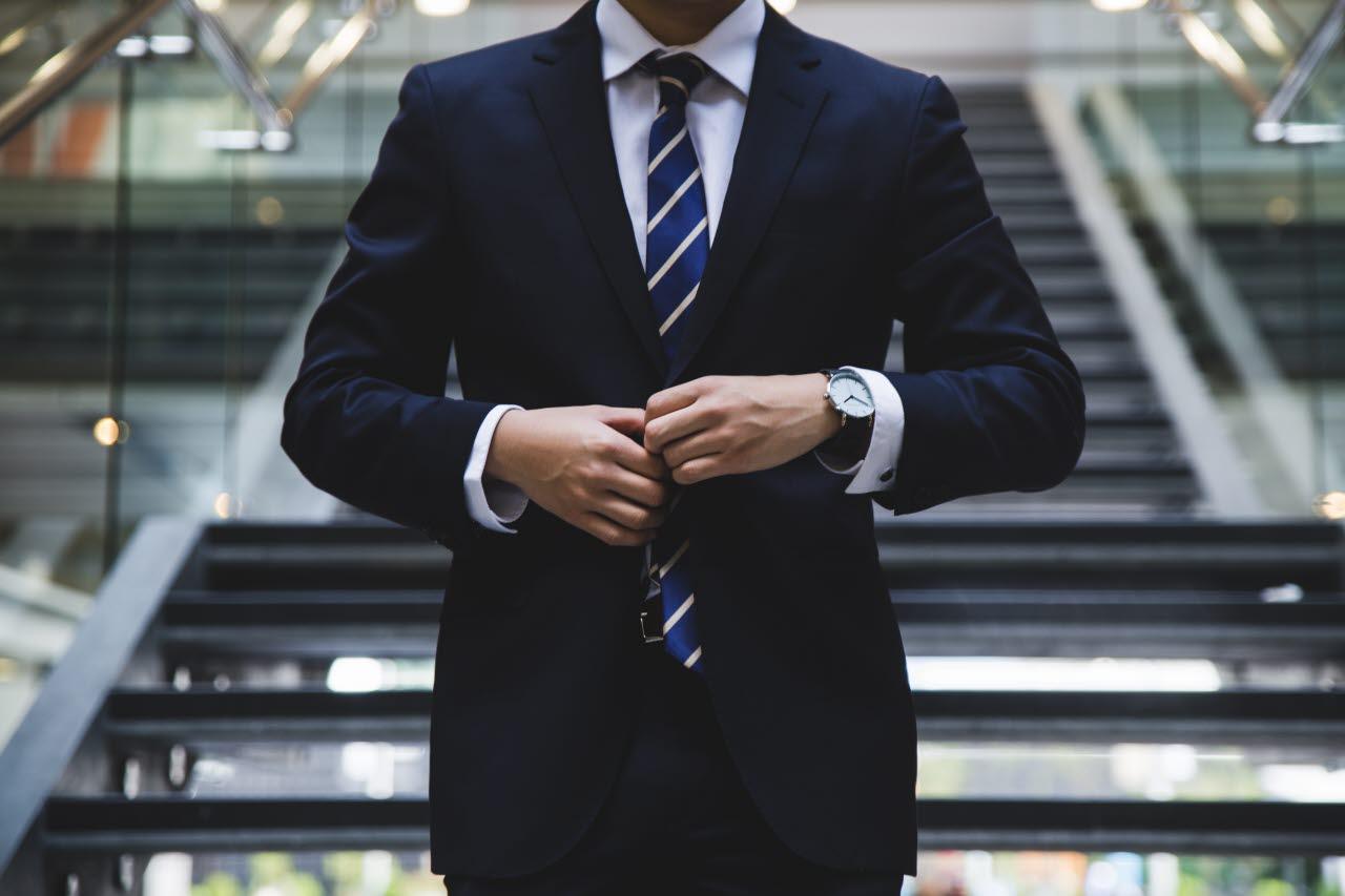 business-person-unsplash