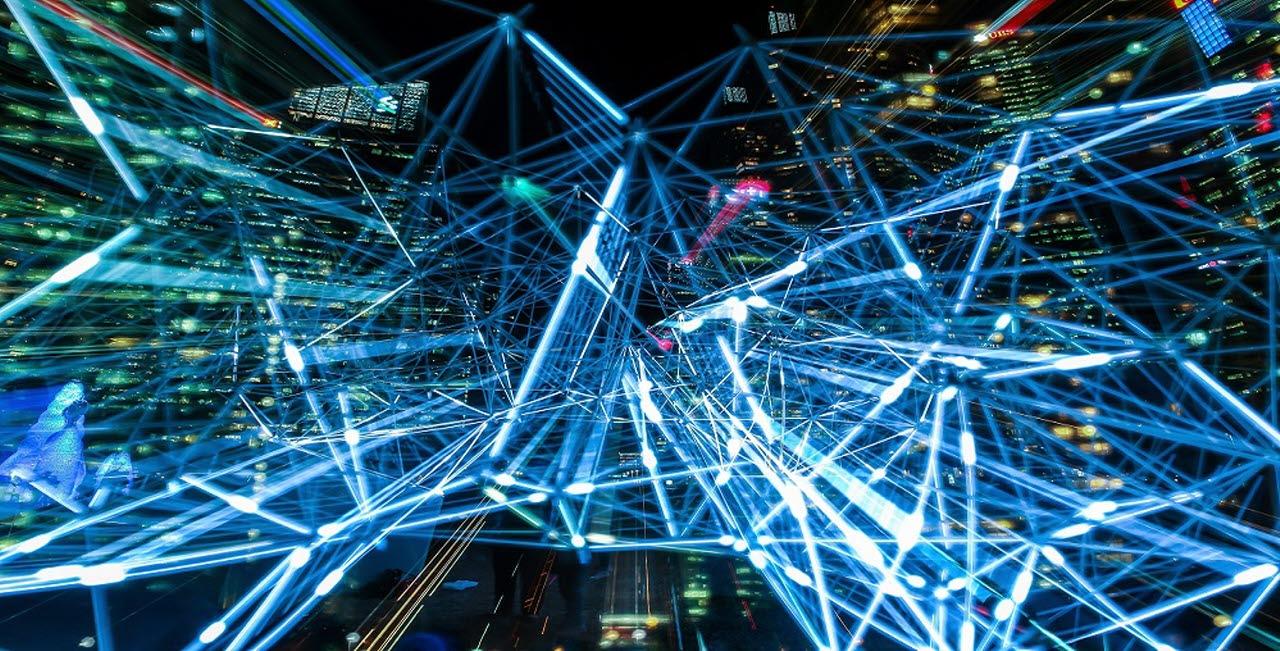 big data, proptech, pexels, 070318, mb