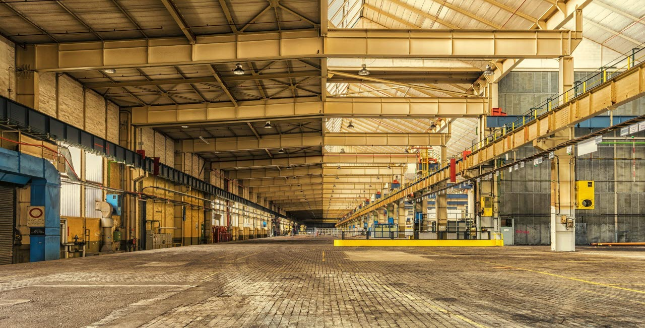 manufacturing, facotry, plant, pexels, 060418, mb
