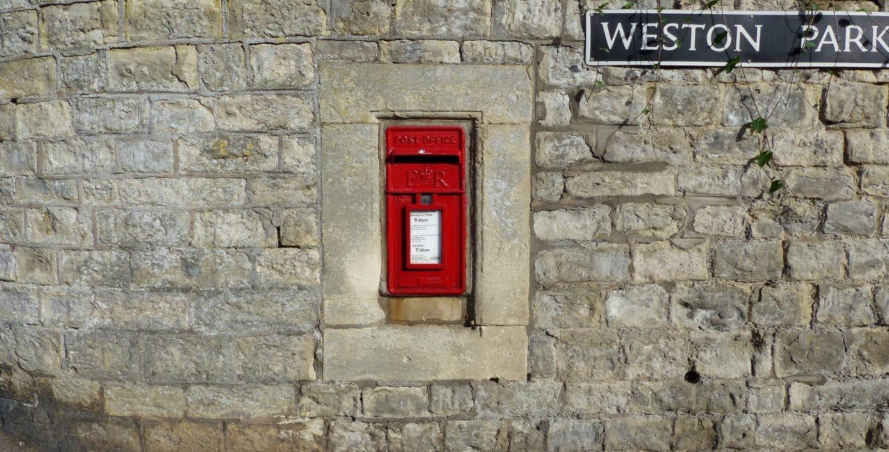 postbox, pexels, 010318, mb