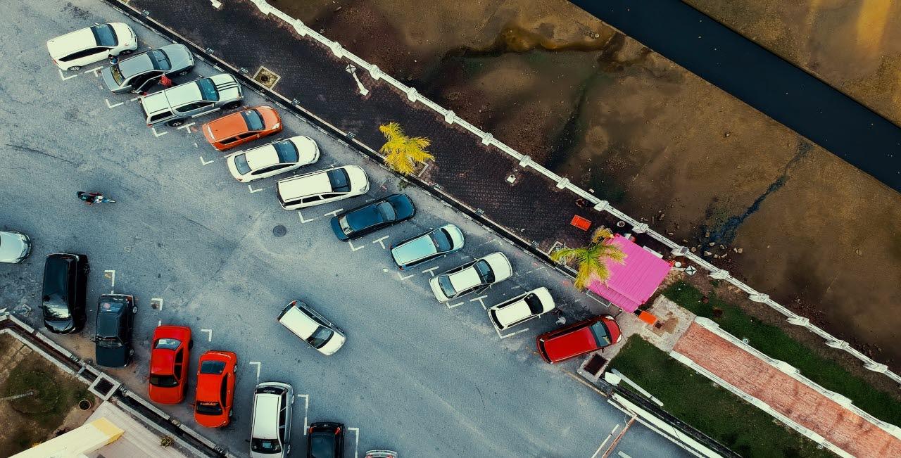 cars-birds-eye-view