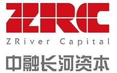 ZRC, ZRiver Capital