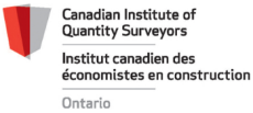 CIQS-Ontario-logo