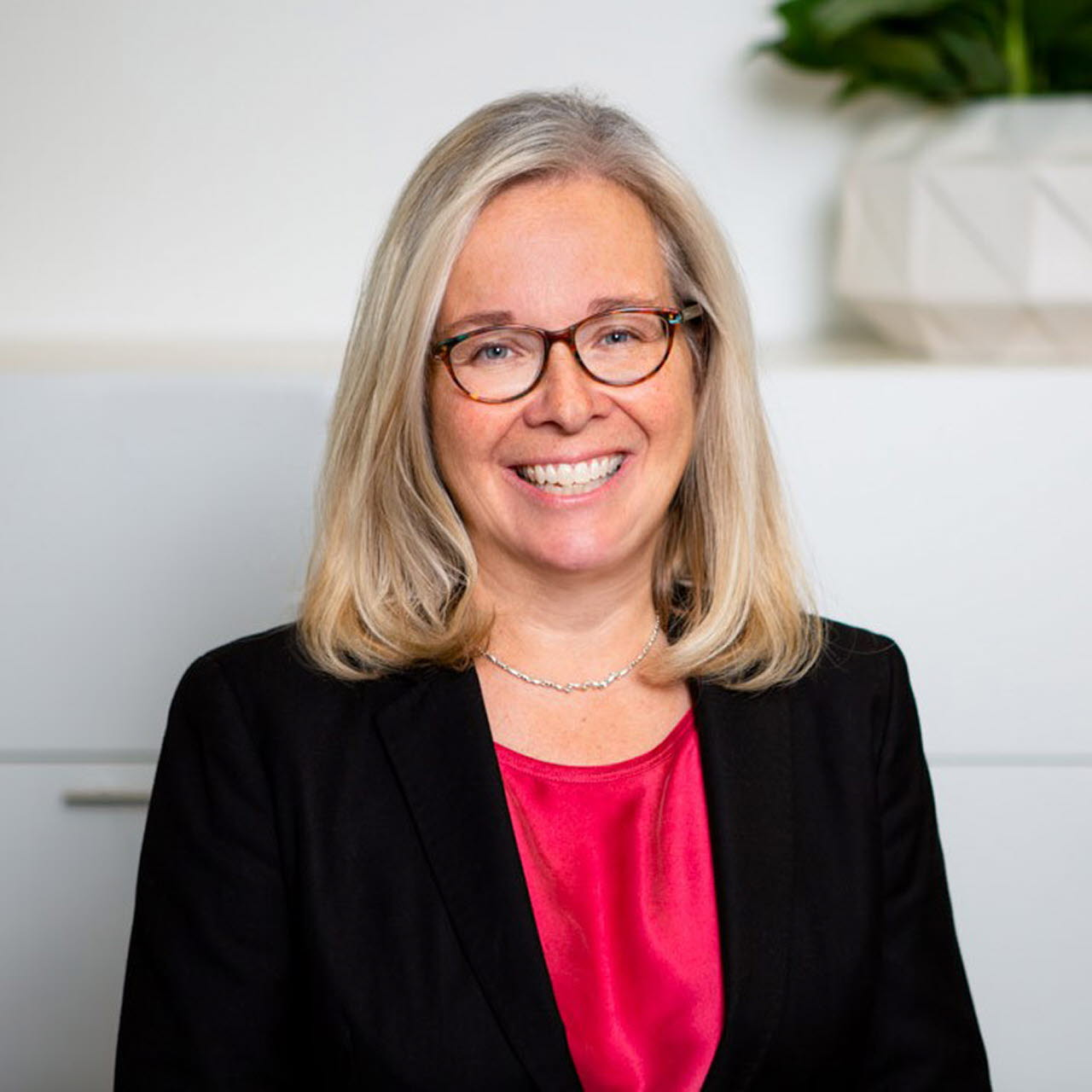 Sharon C. Vogel