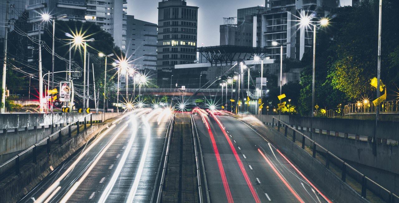 Transport_infrastructure_pexels