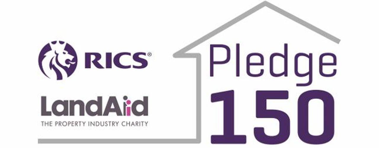 Pledge-150-RICS