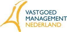 Logo, VGM-NL, 031018, AB
