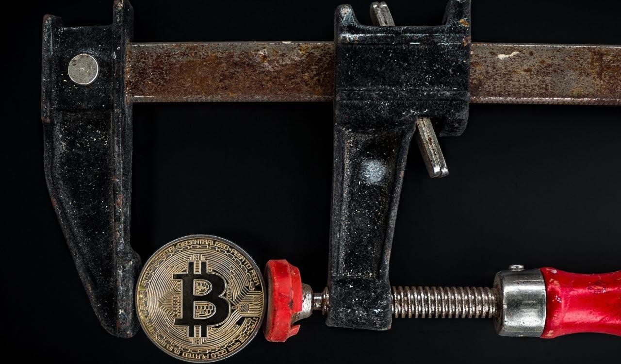 bitcoin-blockchain-coin