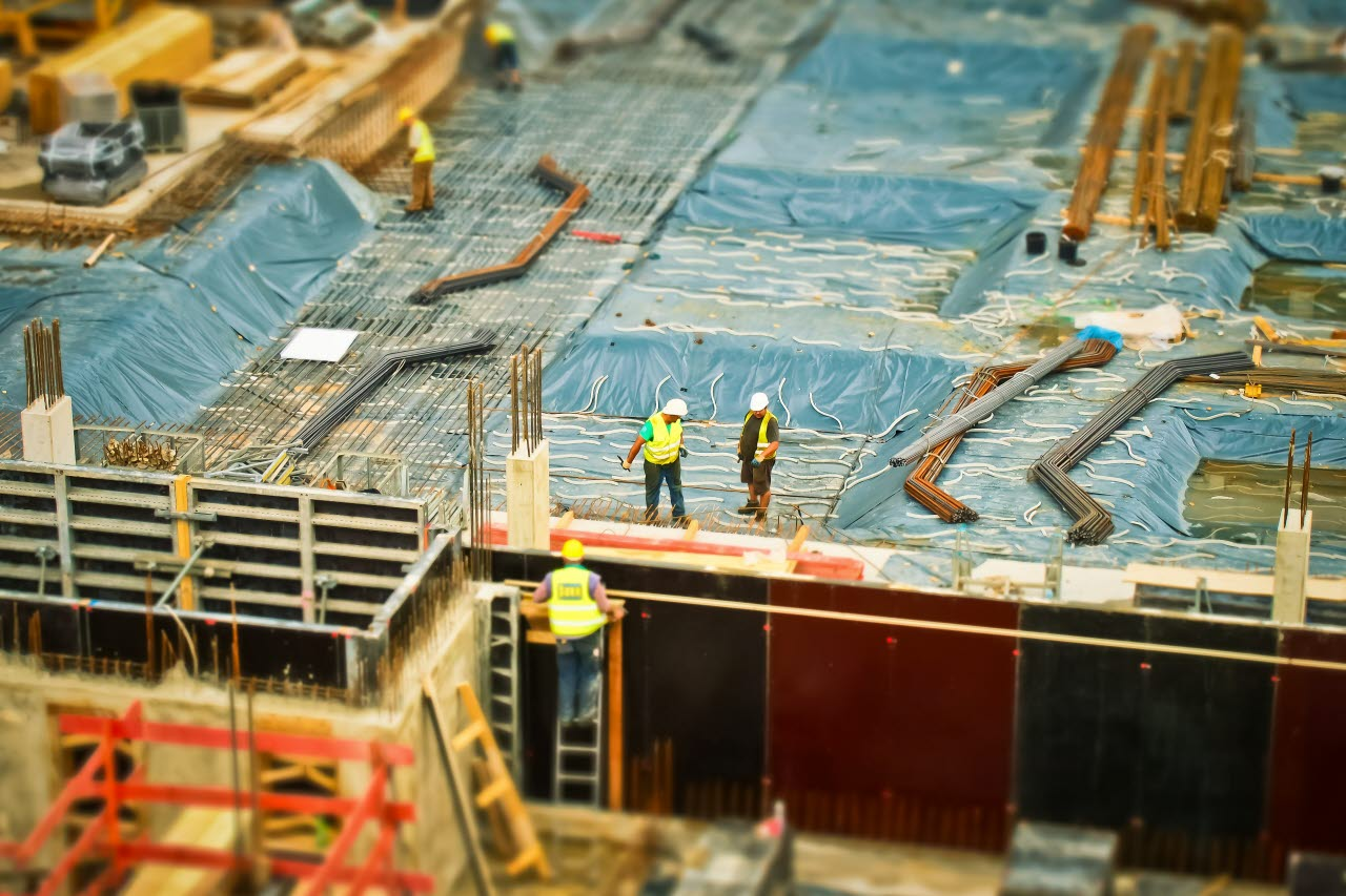 construction-site-build-construction-work-pexels