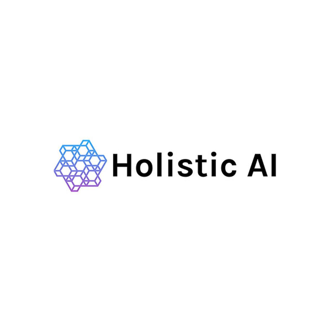 Holistic AI.jpg
