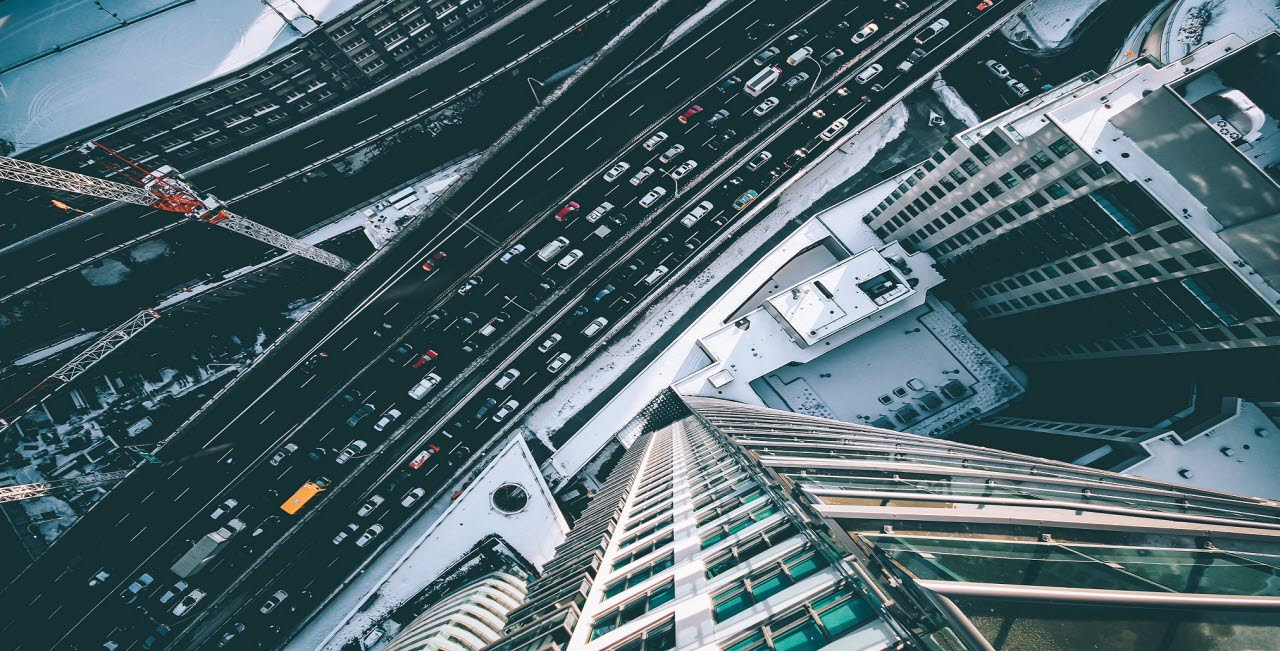 population, city, pexels, 150318, mb