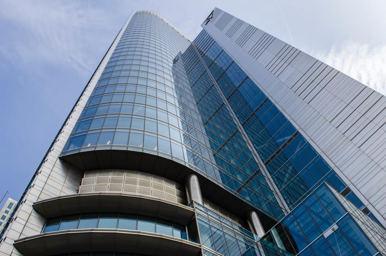 building-commercial-property-pexels