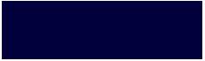 Stibbe-logo