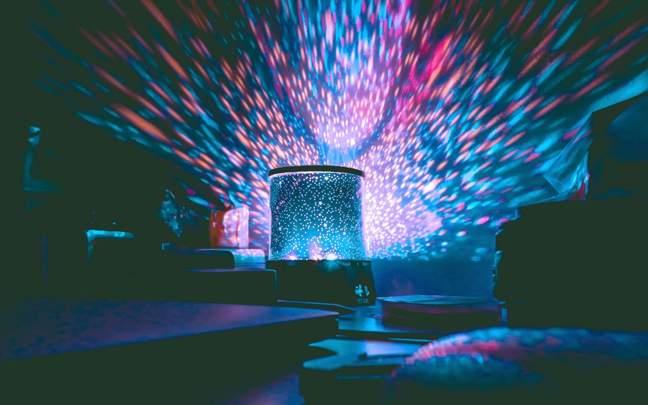 Backlight-room-disco-pexels