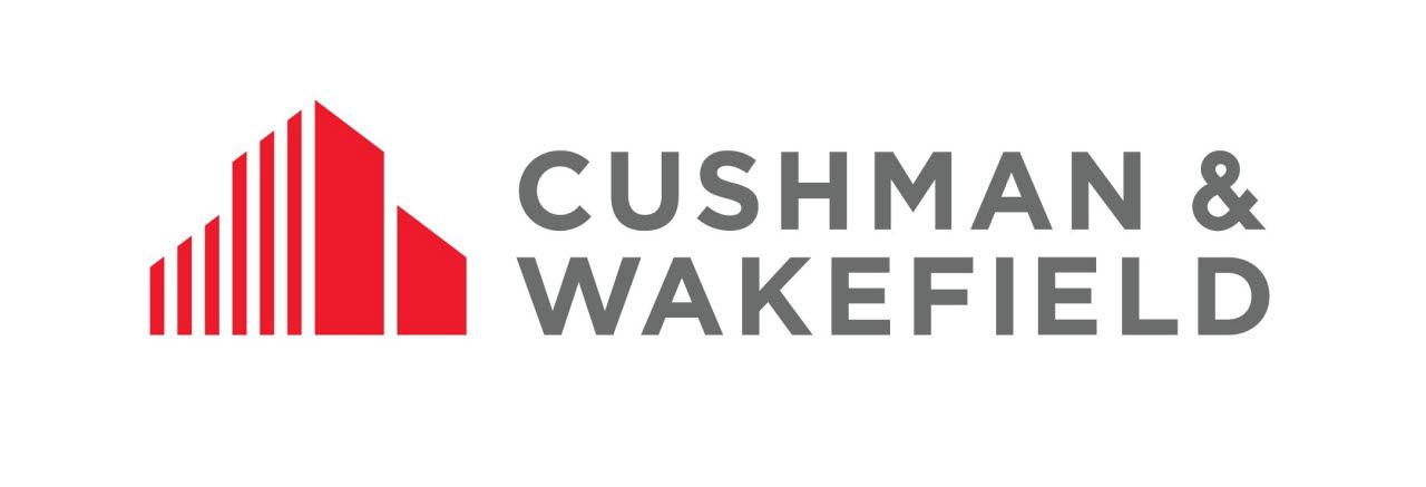 CW-Logo-Color