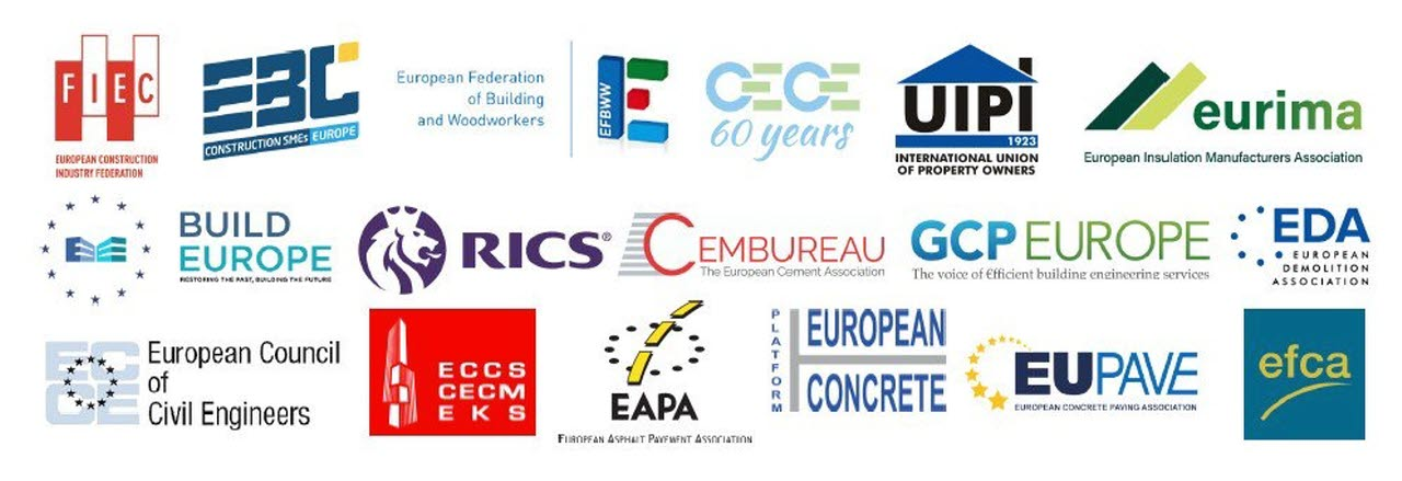European-construction-forum