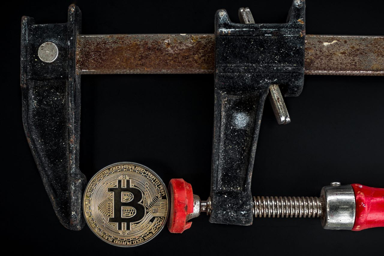 bitcoin-blockchain-coin