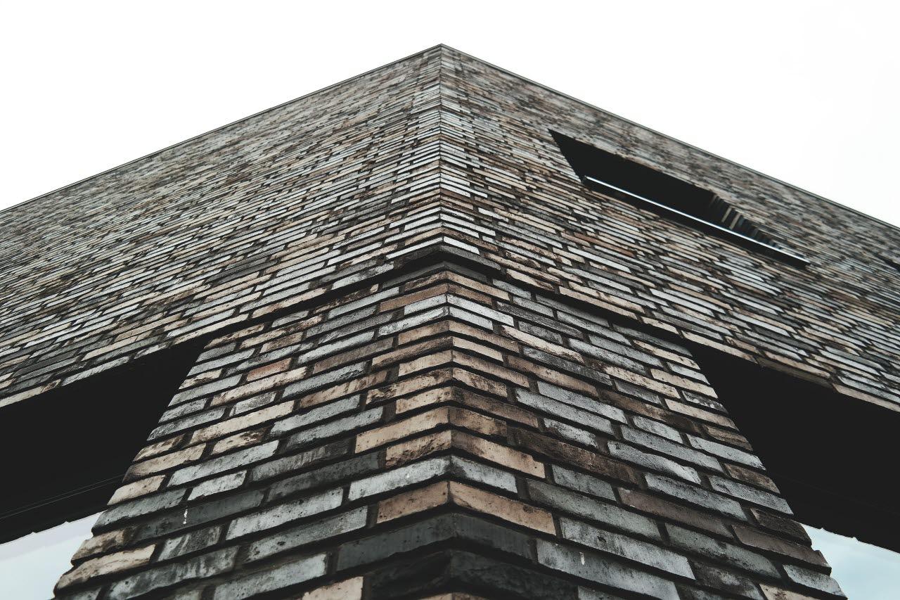 bricks, old building, RICS, SB, 060218