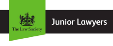 Junior Lawyers