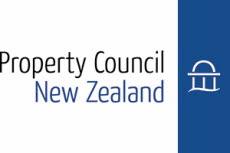 PCNZ logo