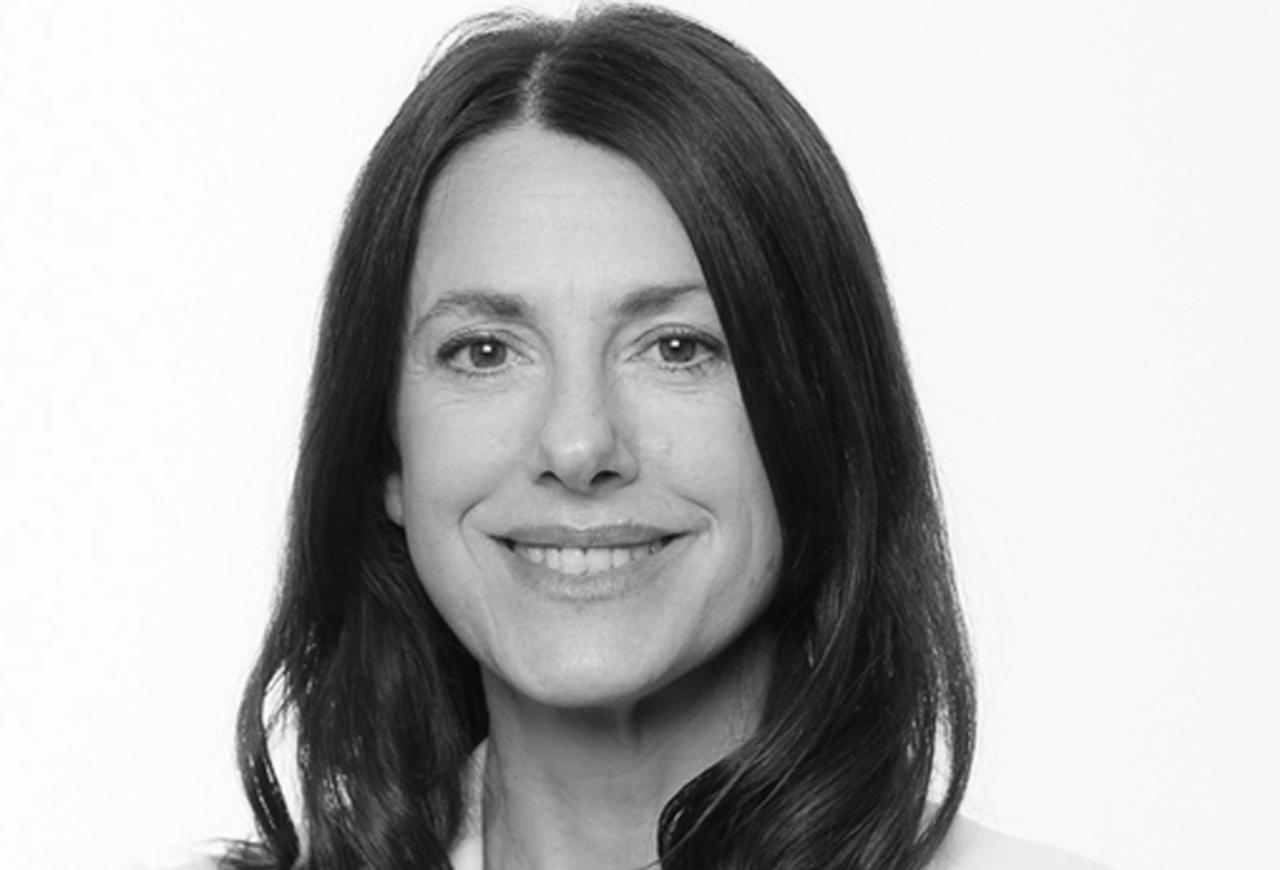 Leanne Bloch-Jorgensen