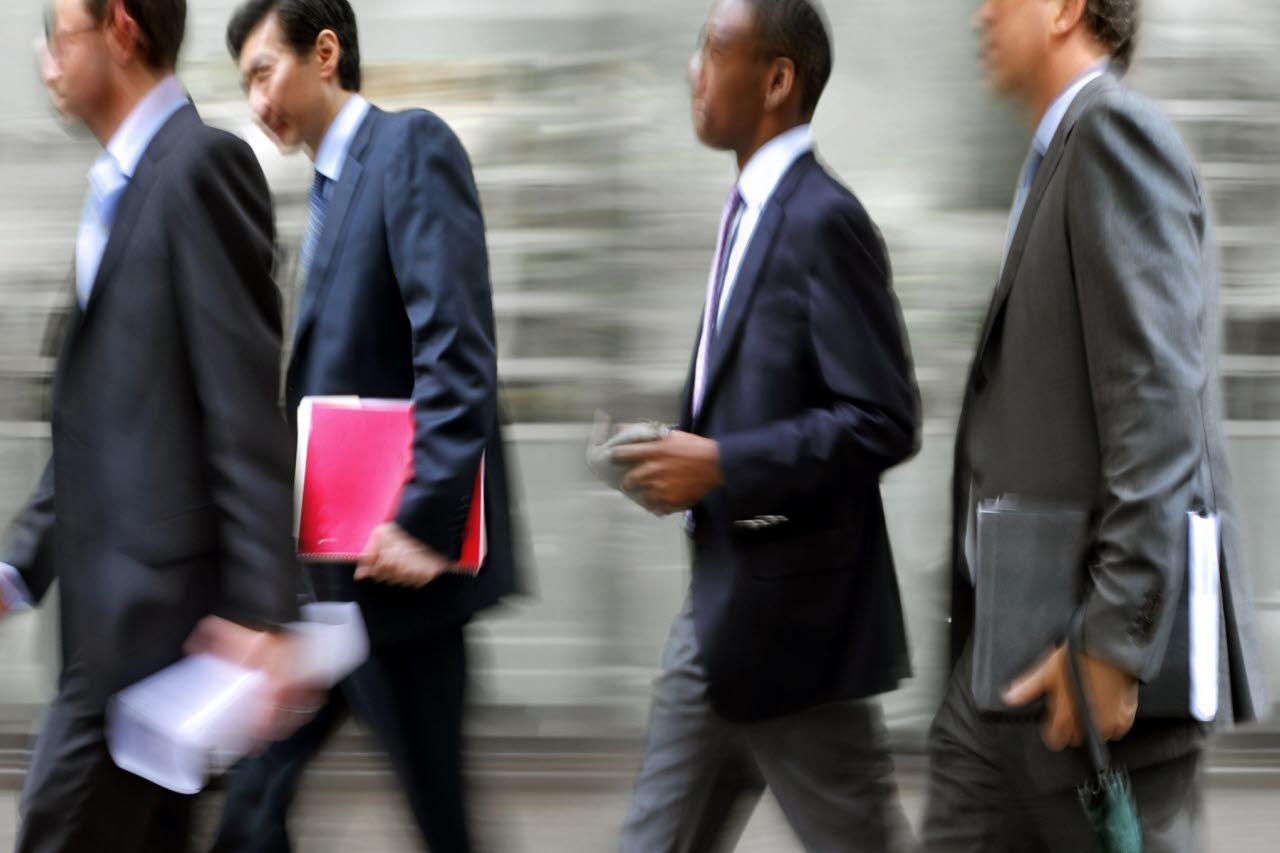 Business, Walking, 230518, mb